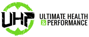 Ultimate Health Performance